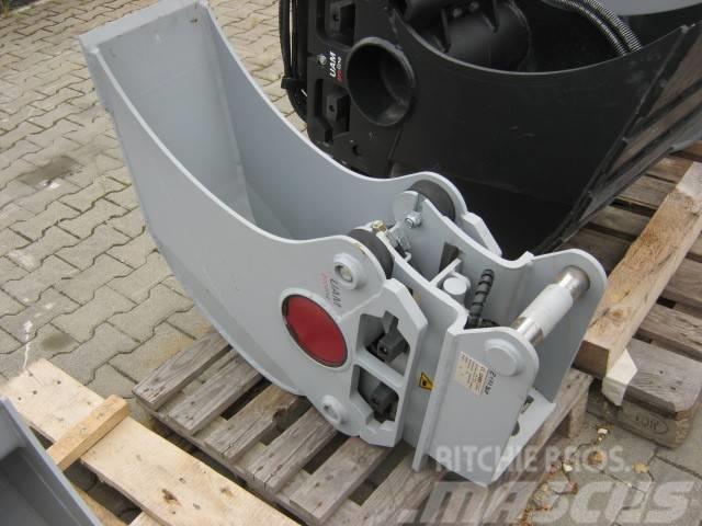[Other] UAM Verdichterlöffel VDL300S MS03