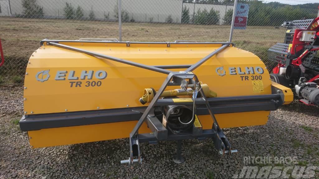 Elho TR 300