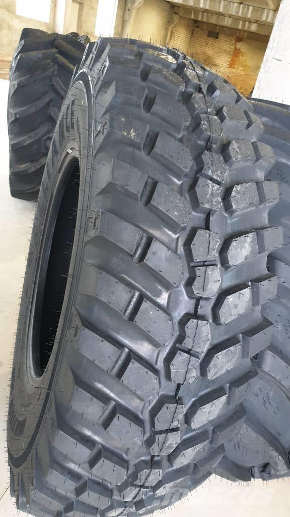 [Other] 440/80R28 Alliance 550 Multiuse