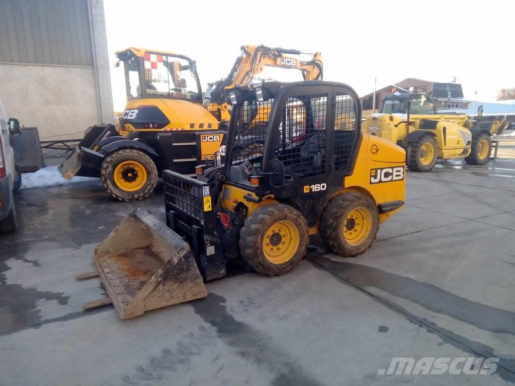 jcb robot picture pictures - photo #35