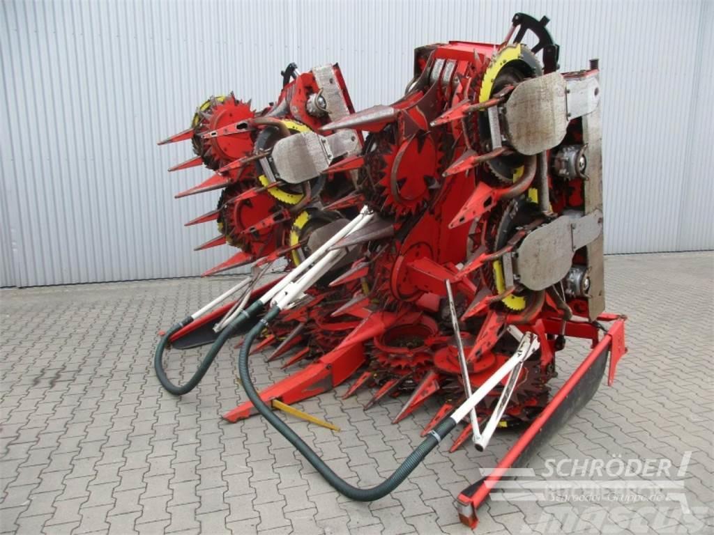 Kemper 390 PLUS