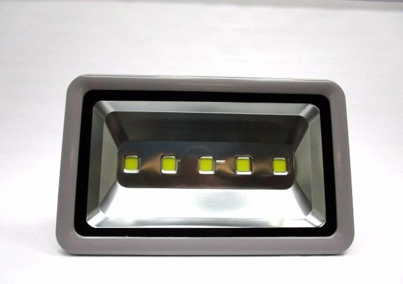 [Other] Suuriteho LED-valaisin 250W ulkokäyttöön