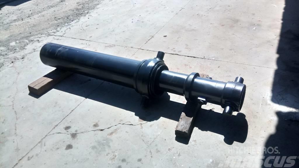 [Other] Cylinder for Truck Mercedes SK