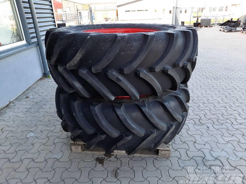 Firestone 540/65/34