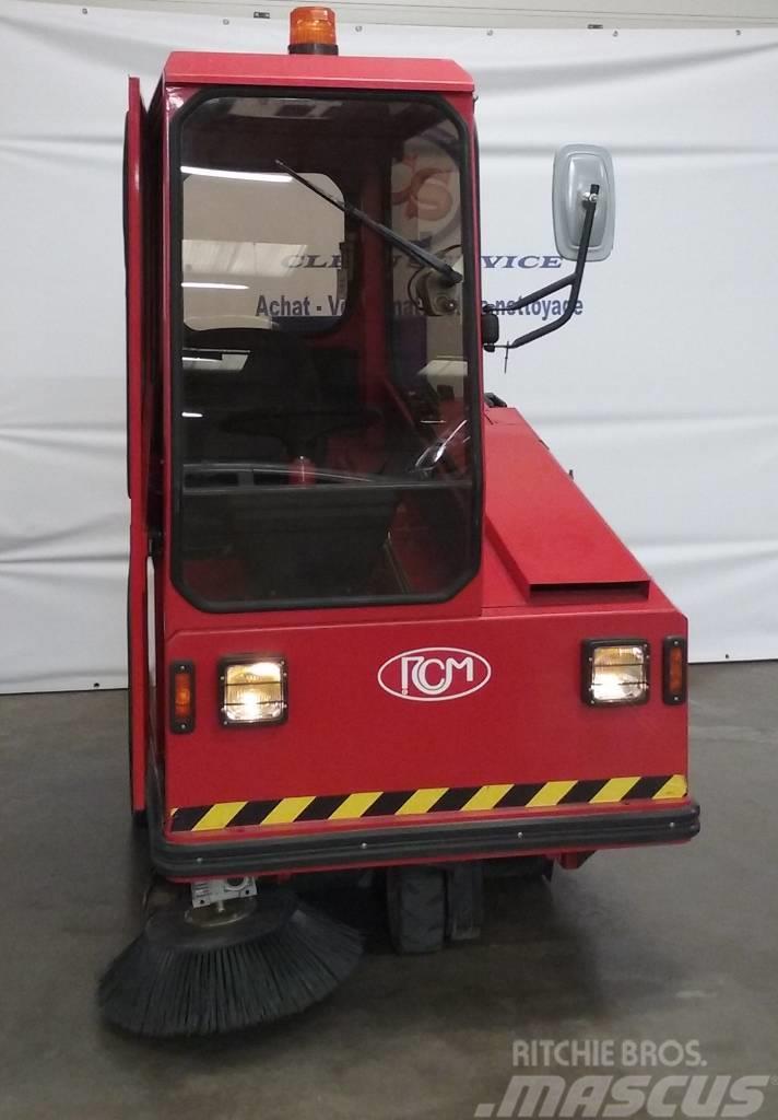 RCM R955E