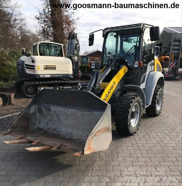 Kramer 5065