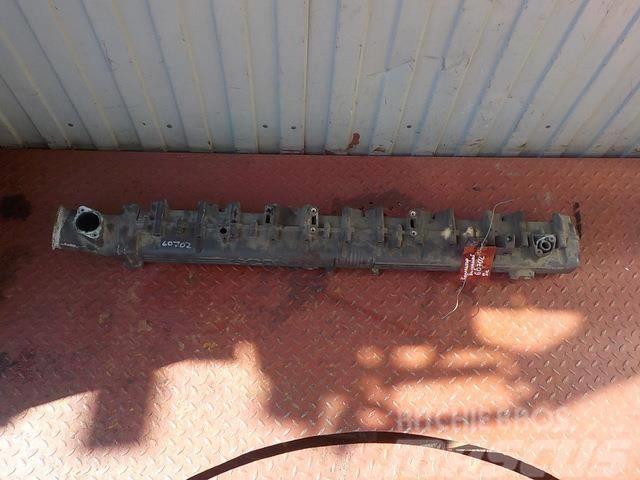 Scania P,G,R series Inlet manifold 1530132