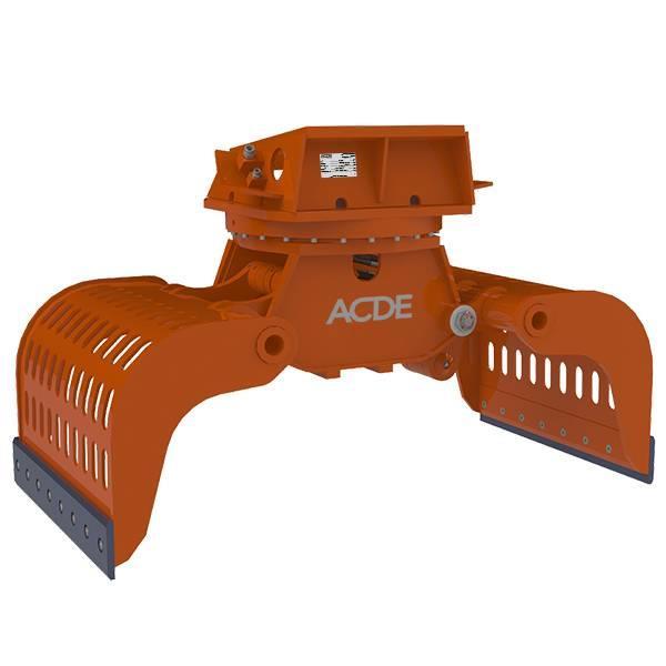 Acde S1900-D