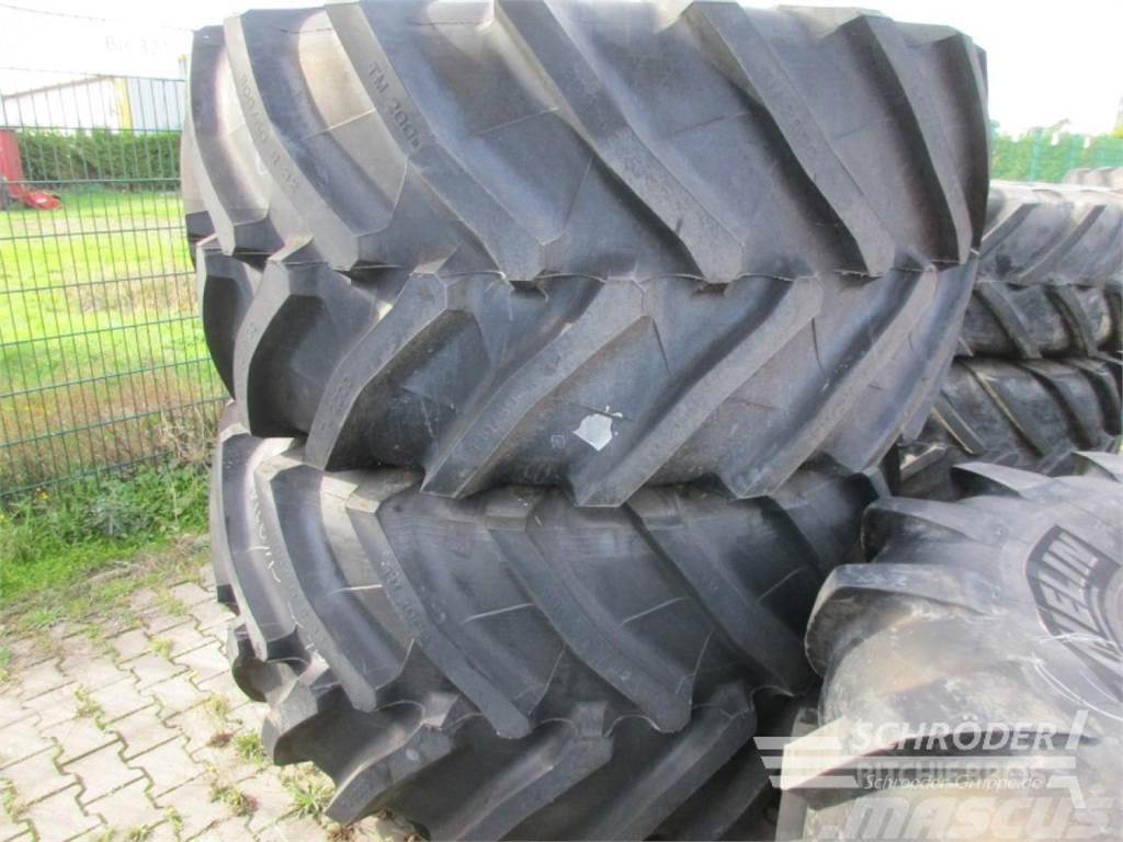 Trelleborg 900/60 R32