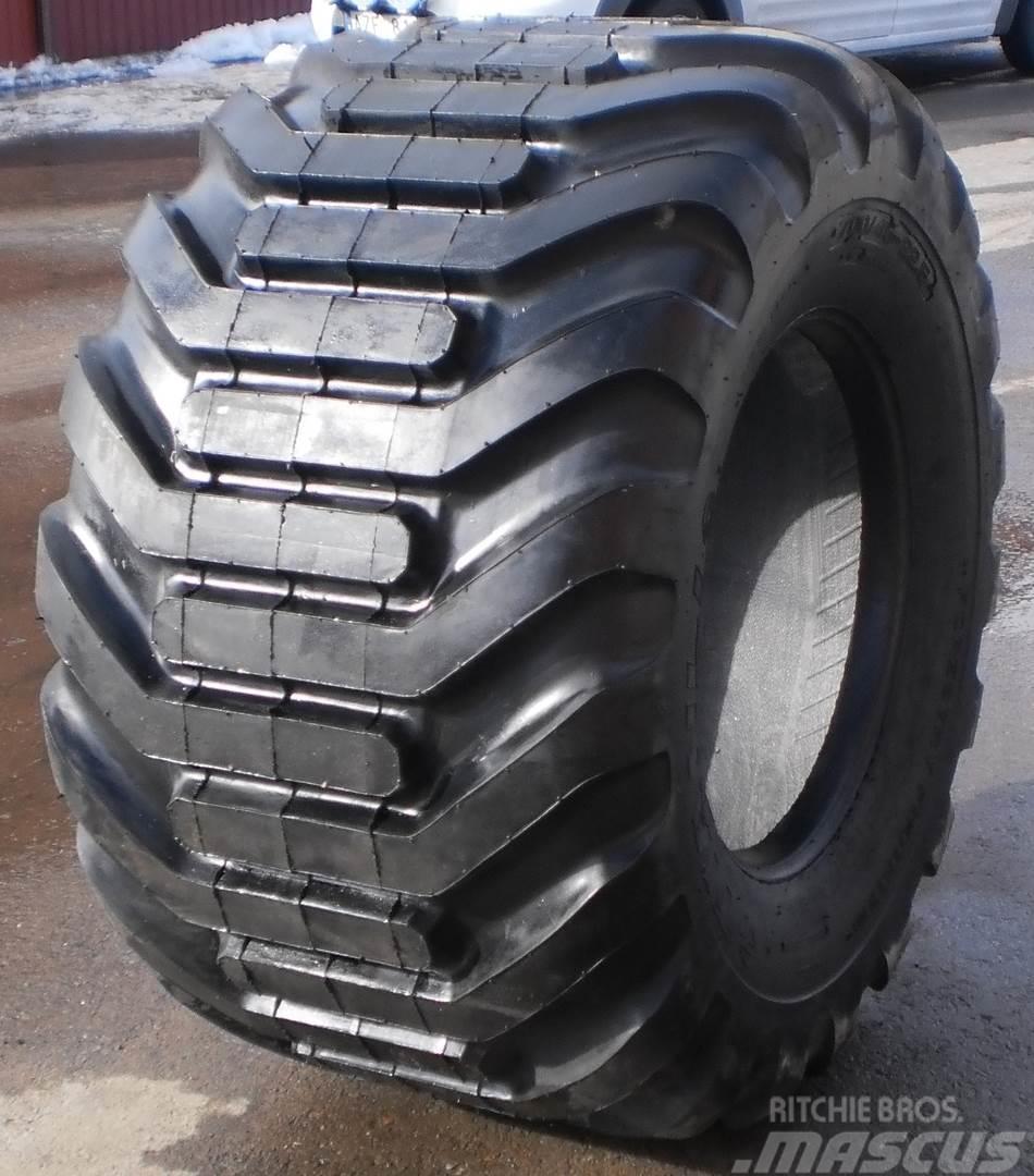 Tianli 800/40x26,5 HF2