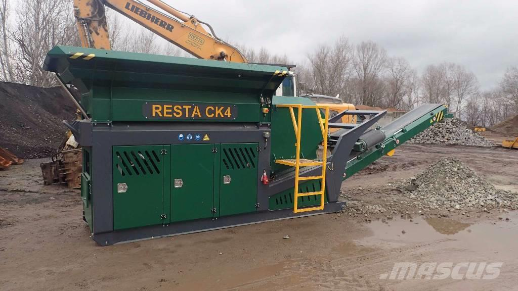 Resta CK4 470x330