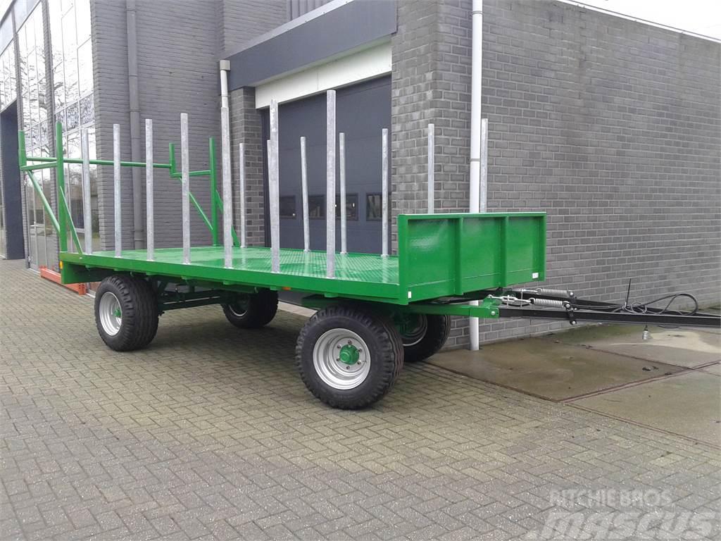 [Other] bomenwagen 5x2.2