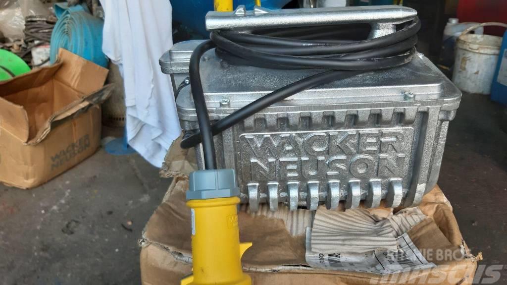 Wacker Neuson 110 V