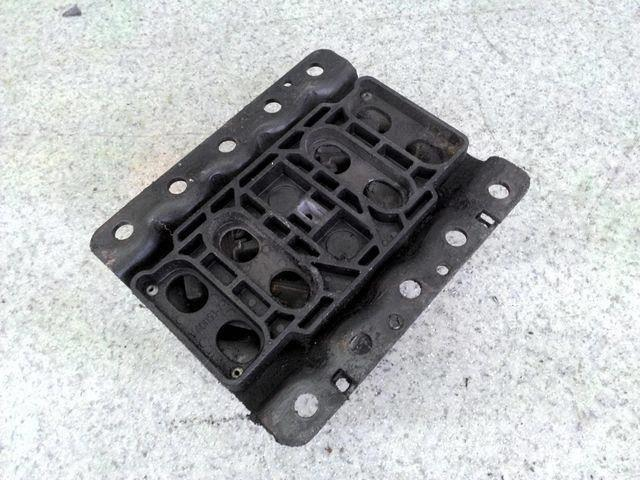 Renault Premium II Vibration damper 20499472 20499469 2107