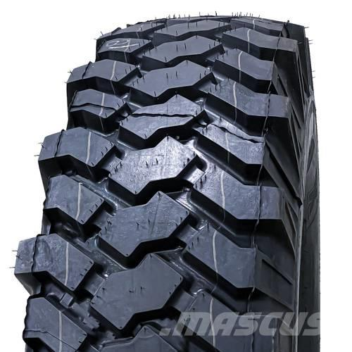 Michelin 1100R16 XZL