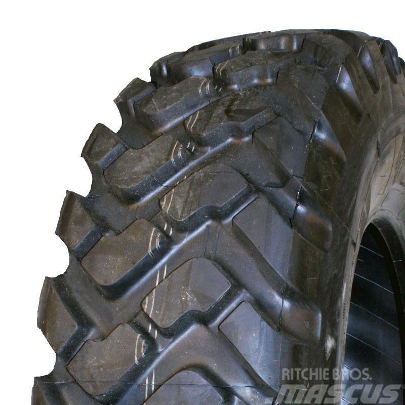 Michelin 20.5R25 MICHELIN XTL A* L2 TL