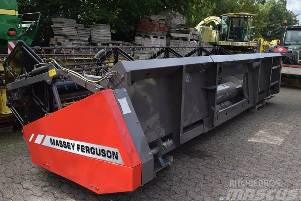 Massey Ferguson MF Schneidwerk