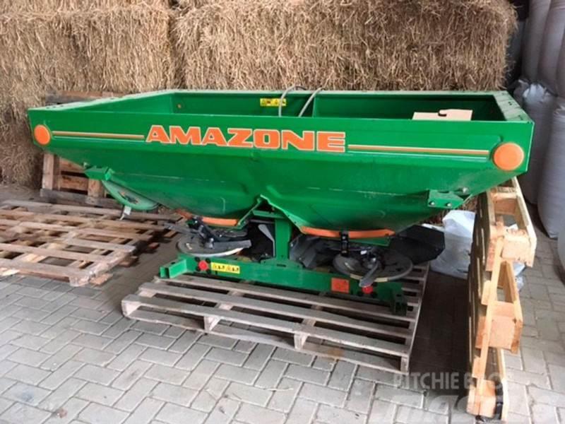 Amazone ZA-M1200