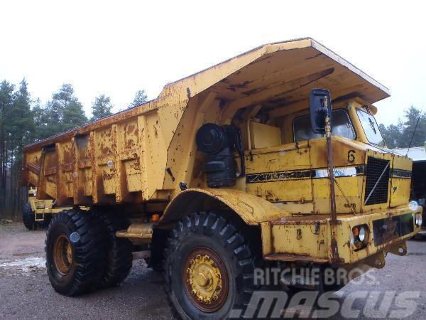 Kockum 442B (MANY MACHINES! NEW PRICE!!)