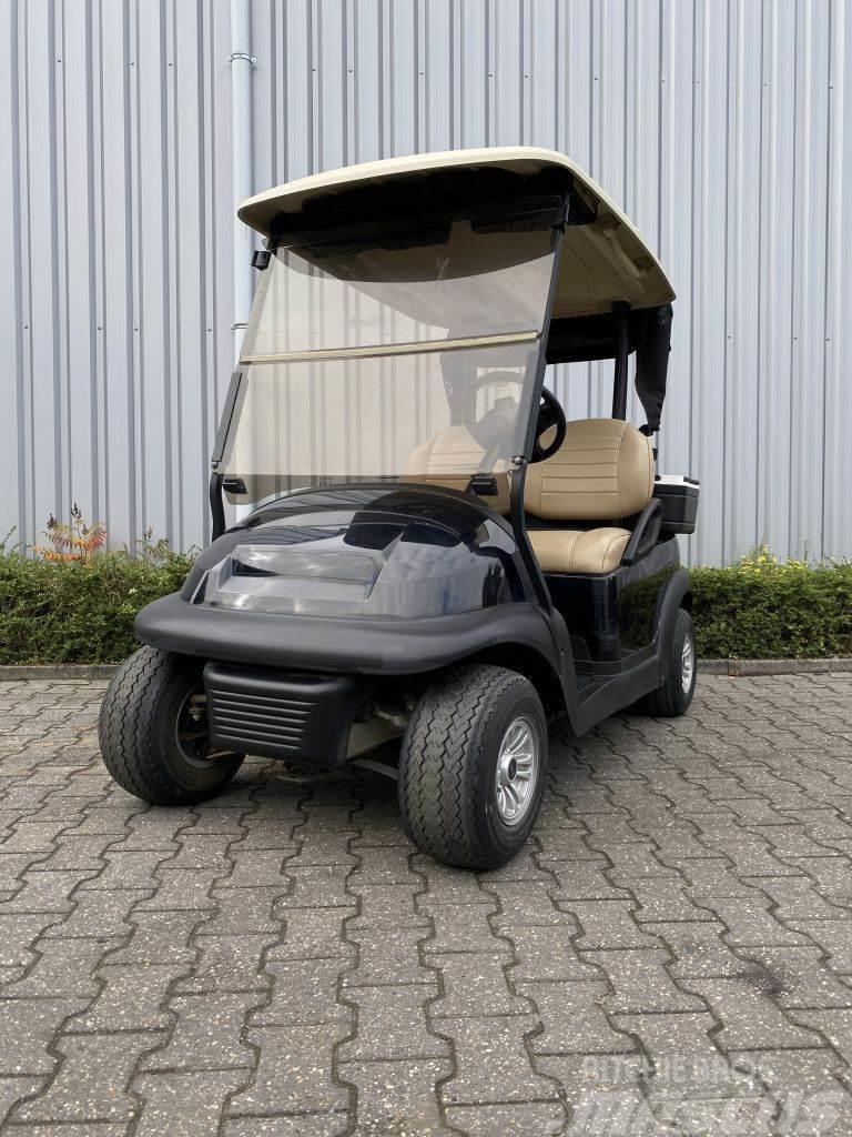 Club Car PRECEDENT clubcar 2 persoons, electrisch