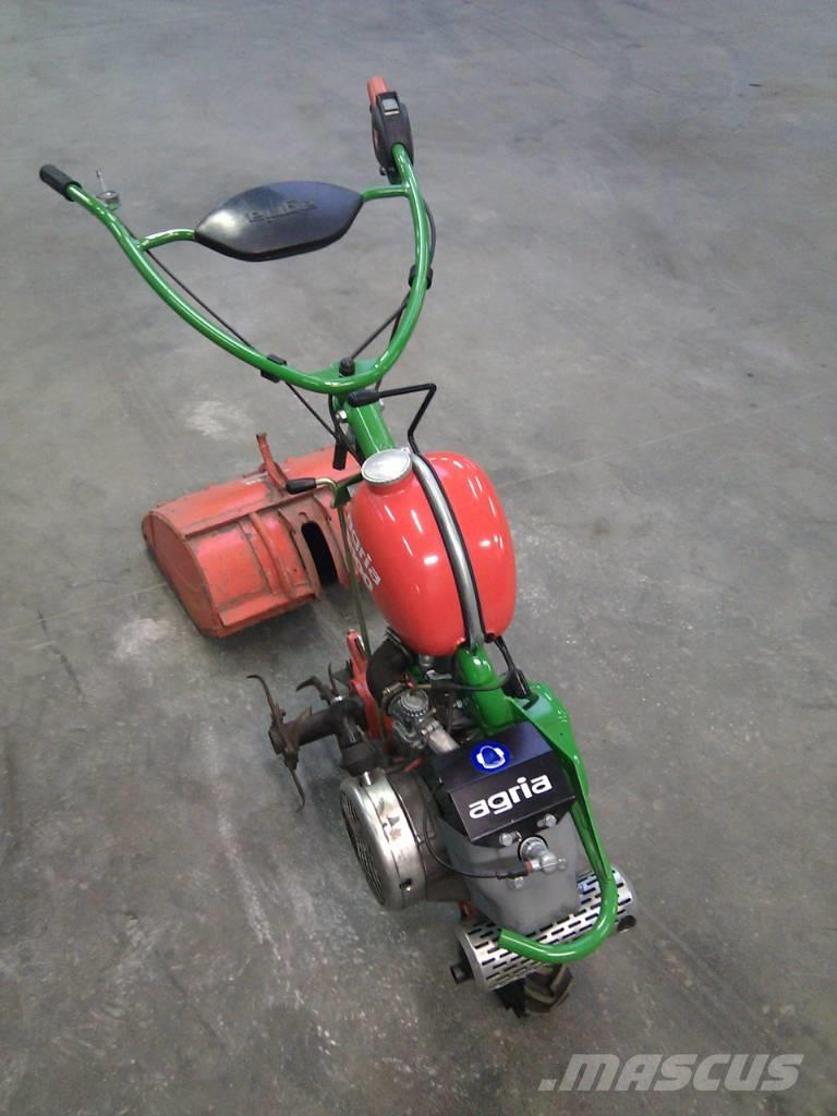 Agria 2100 Baby ** New / unused!! **