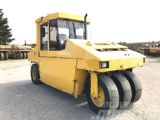 Caterpillar PS300B