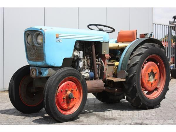 eicher 3706 preis baujahr 1979 gebrauchte traktoren gebraucht kaufen und verkaufen. Black Bedroom Furniture Sets. Home Design Ideas