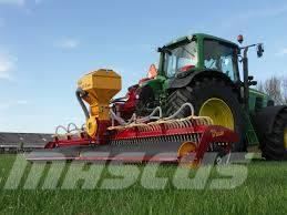 Vredo DZ 358.07.05 AT