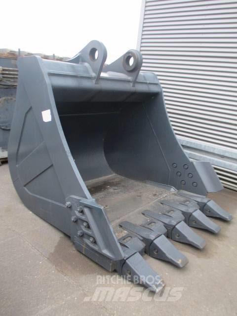 [Other] Excavator Bucket (2.2m) (4.5m3) 61ND-30500