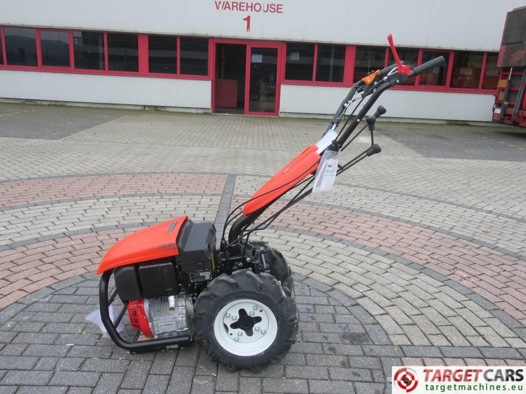 Goldoni Joker 11DS Moto Cultivator 10.9HP Diesel NEW