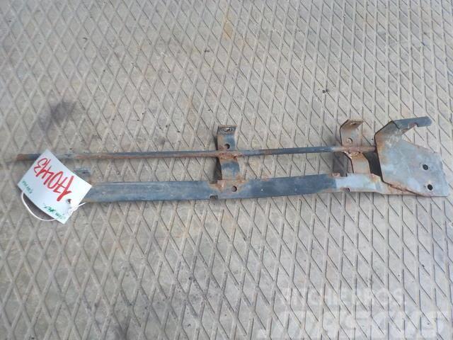 DAF XF105 Wiring bracket 1745461
