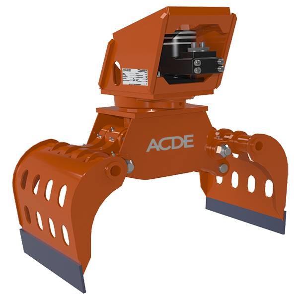 Acde S75-D