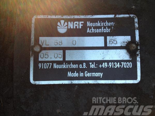 [Other] NAF VL 68