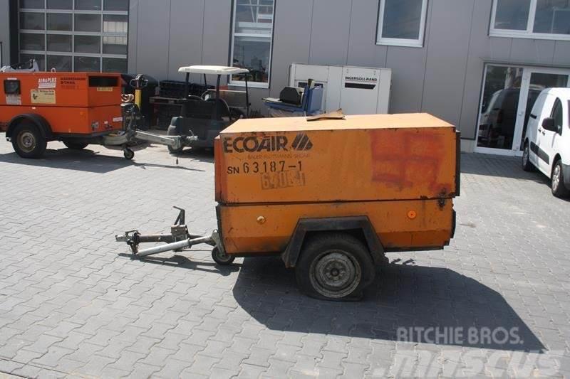 EcoAir F 42