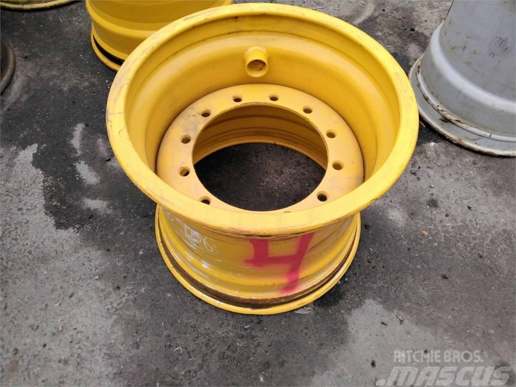 Eco Log 564 20x26,5