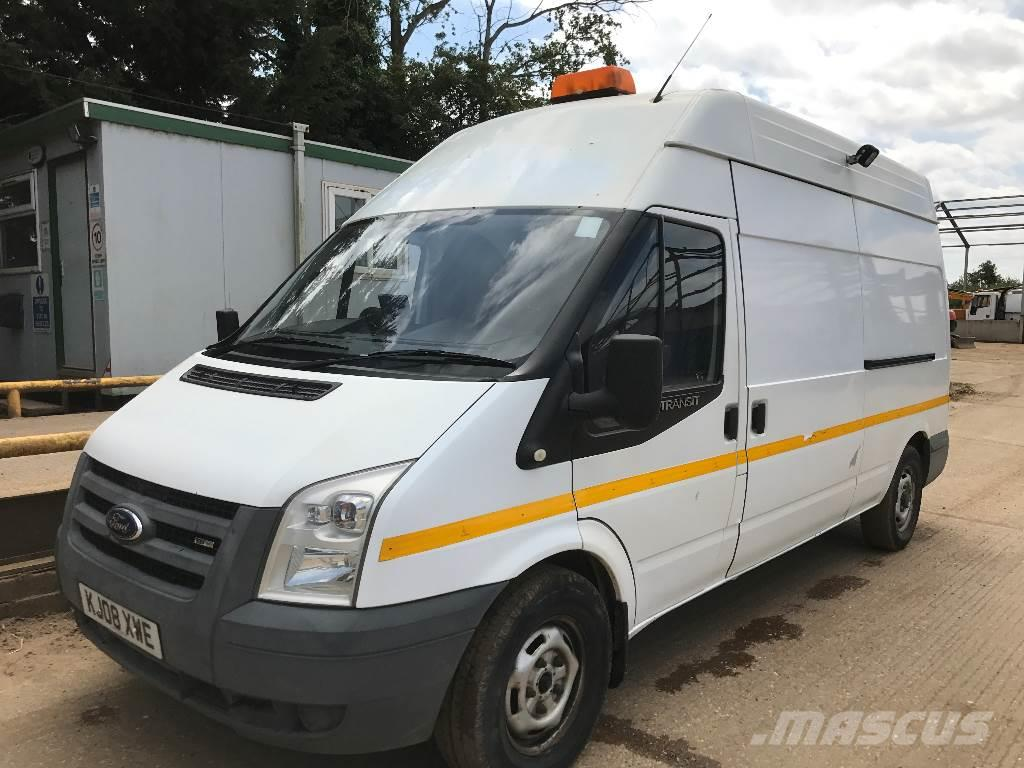 ford transit 115 t350 occasion prix 9 796 ann e d 39 immatriculation 2008 utilitaire ford. Black Bedroom Furniture Sets. Home Design Ideas