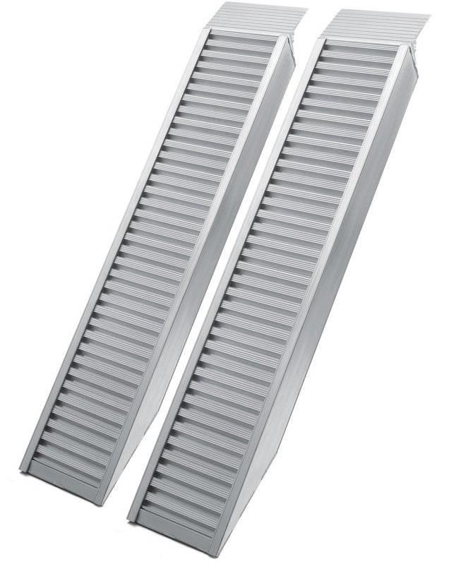 [Other] Al. nakladalne rampe CR.170/40