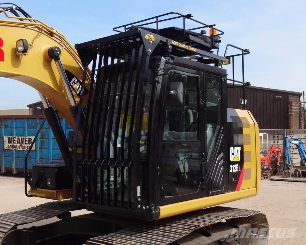 likewise Caterpillar Cabin Protection C E in addition Cathotrod additionally Cat E Digging C Large moreover Caterpillar M. on caterpillar backhoe loaders