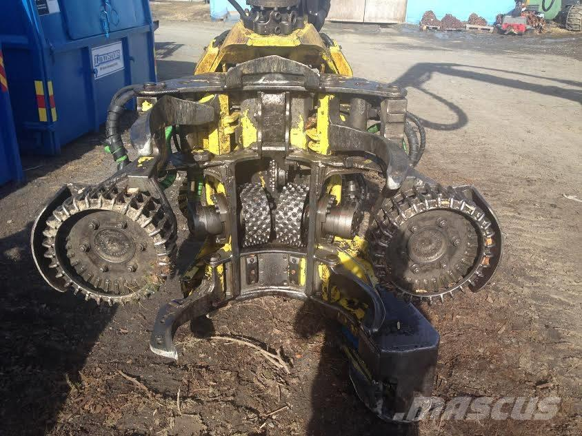 Used John Deere Parts >> Used John Deere 480c Head For Parts Harvester Heads For Sale