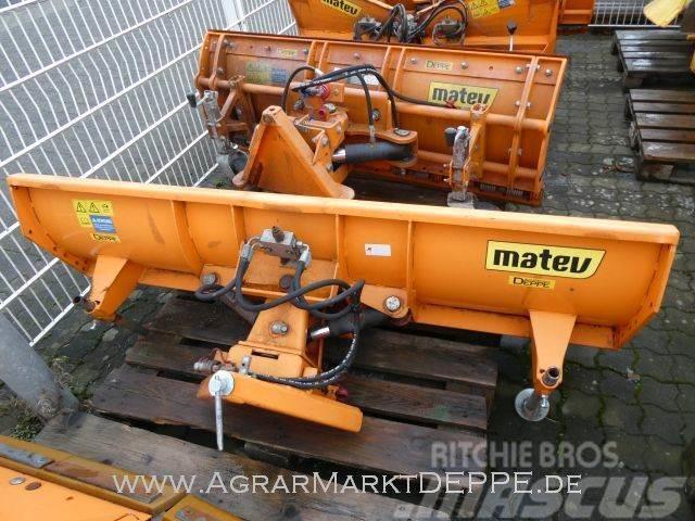 [Other] MATEV SRM-SF 180/60