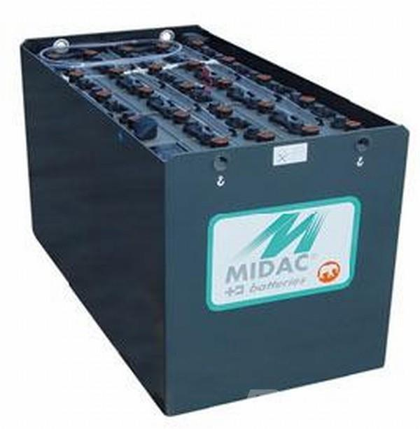 Midac Battery