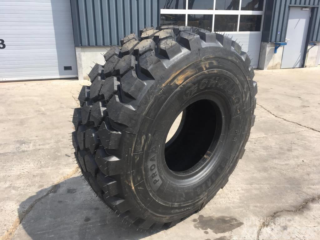 [Other] Tyres 23.5R25 XADN