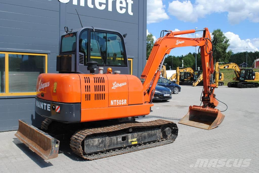 minibagger kaufen nante microbagger minibagger nante nt. Black Bedroom Furniture Sets. Home Design Ideas