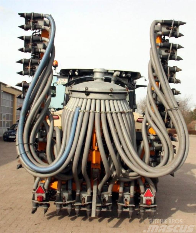 Veenhuis Eurojet 250 760/40
