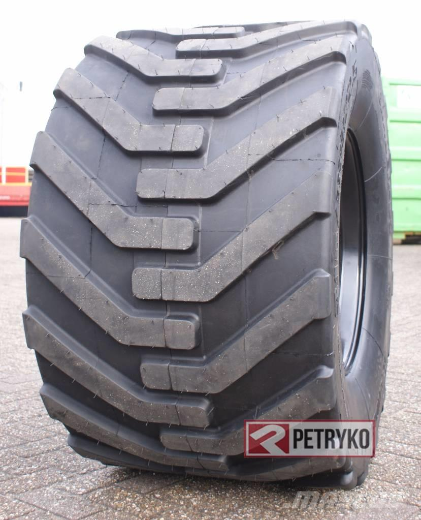 used 315 80r22 5 bandenmarkt grader tires price 529 for. Black Bedroom Furniture Sets. Home Design Ideas