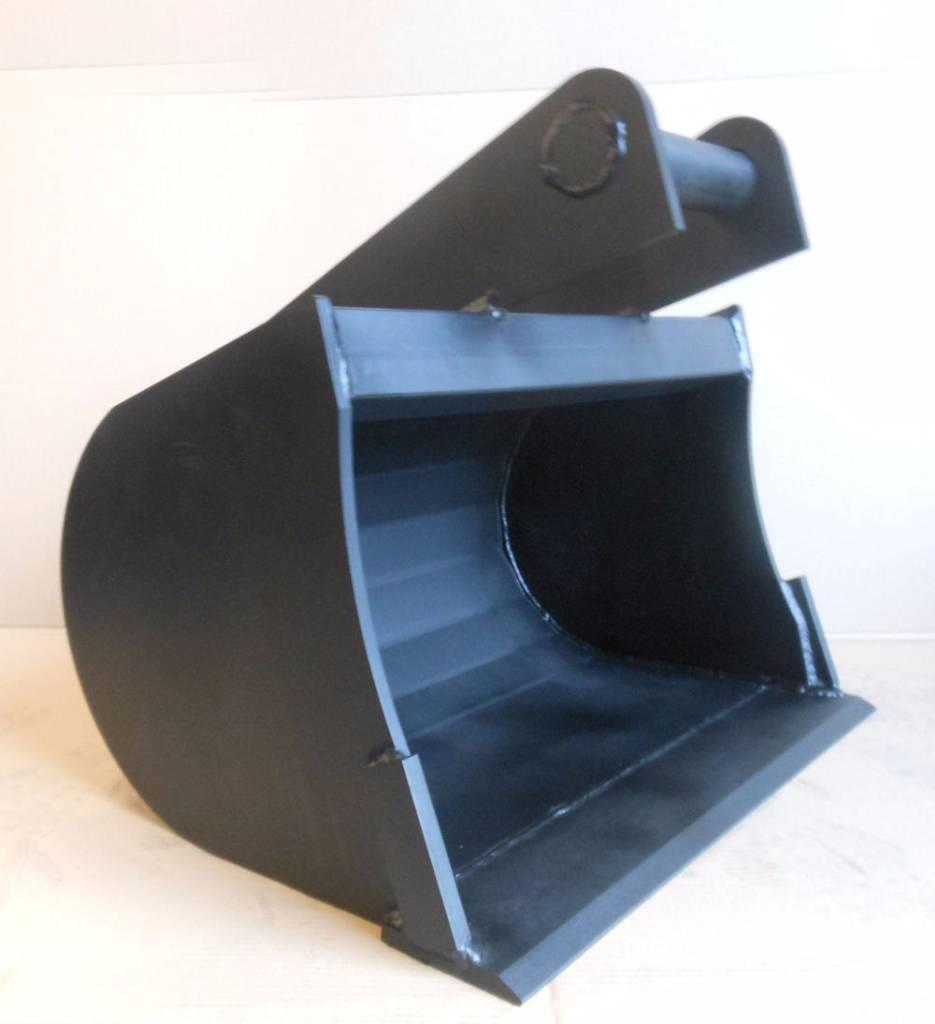[Other] BBT Tieflöffel / MS03 / Arbeitsbreite 80cm