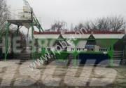 [Other] Бетонный завод эконом класса 10 м3/час
