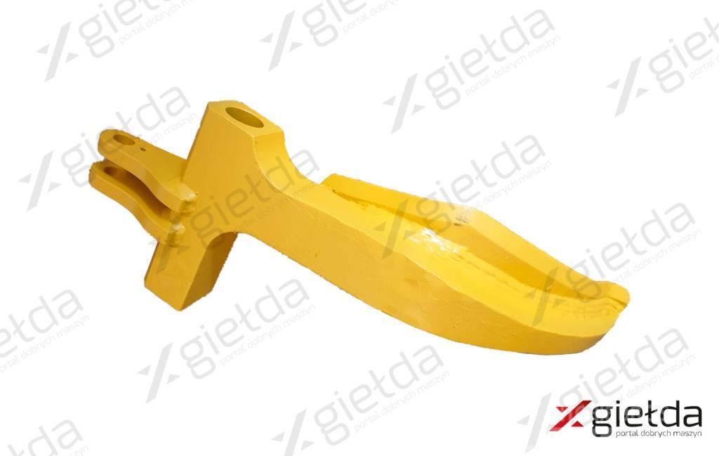 Ponsse Nóż prawy górny do głowicy H480C