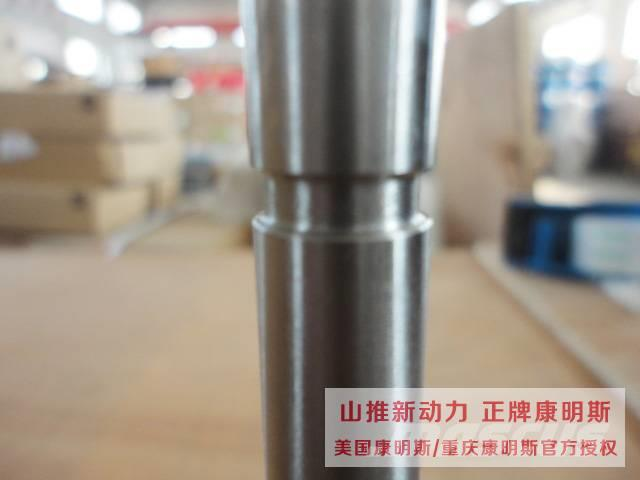 Cummins intake valve nt855 k19 4b 6b 6c, 2015, Motorer