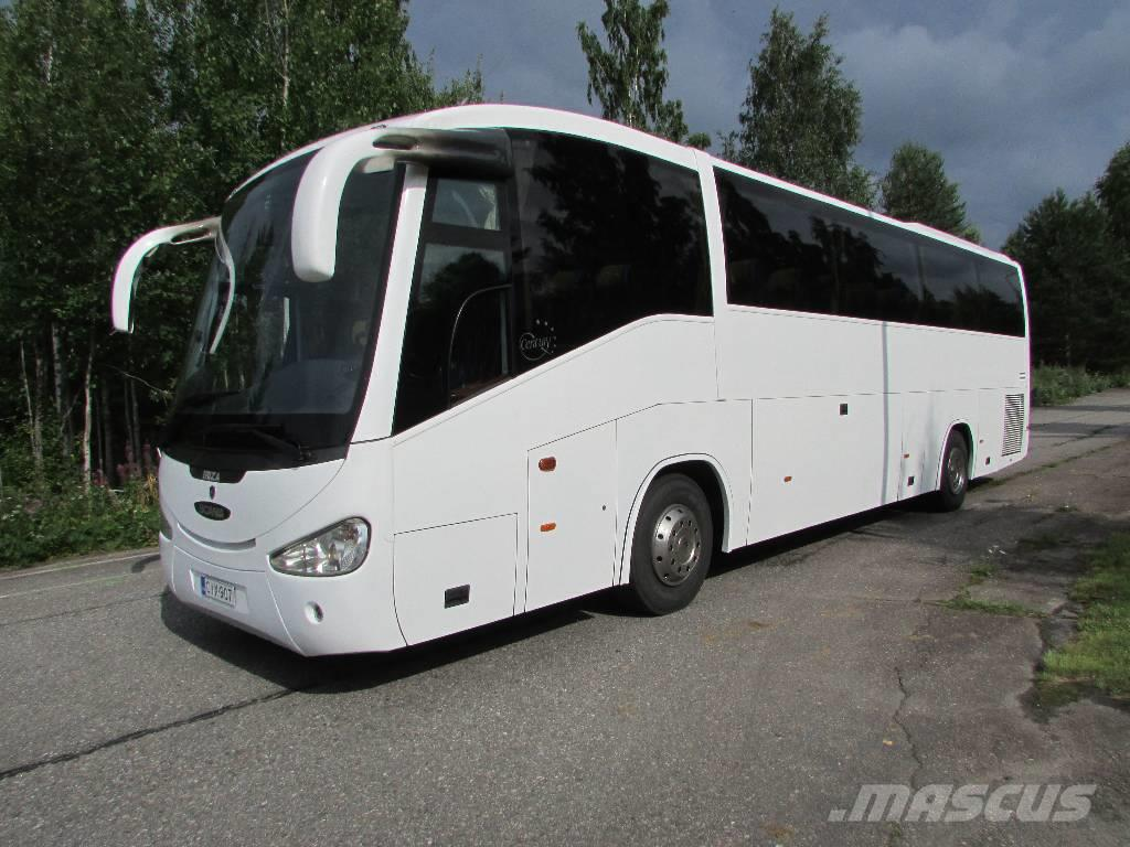 scania irizar occasion prix 40 000 ann e d 39 immatriculation 2006 autocar scania irizar. Black Bedroom Furniture Sets. Home Design Ideas